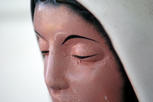 Japansk ansigtsløft
