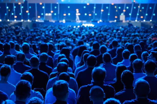 eventbureau København